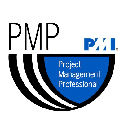 Beyond the PMP: Advanced Project Management Certification ...